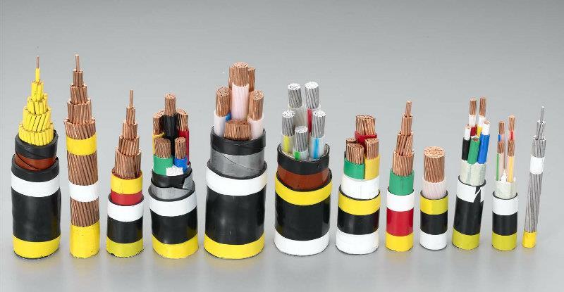 线缆激光打标 速度快 耗材成本低