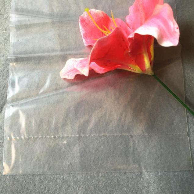 薄膜包装易撕口激光标刻机