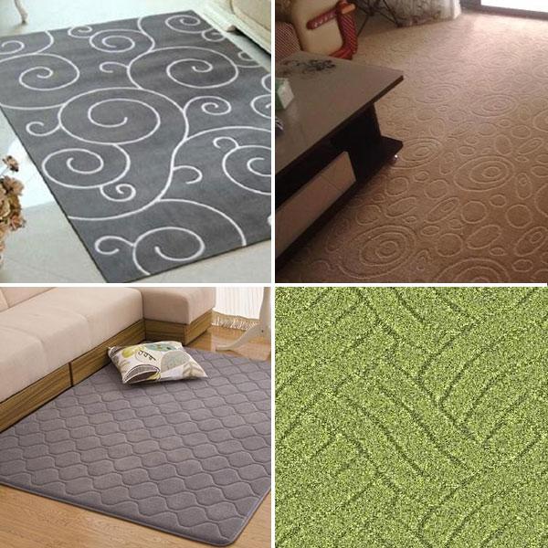 地毯激光雕花机