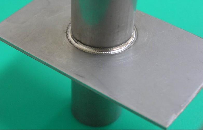 关于手持式激光焊接机多少钱的问题