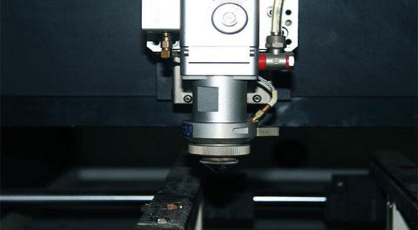 激光切割机价格多少钱一台 激光切割机价格多少钱 激光切割机价格是多少