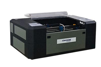 小型激光切割机小型家用激光切割机