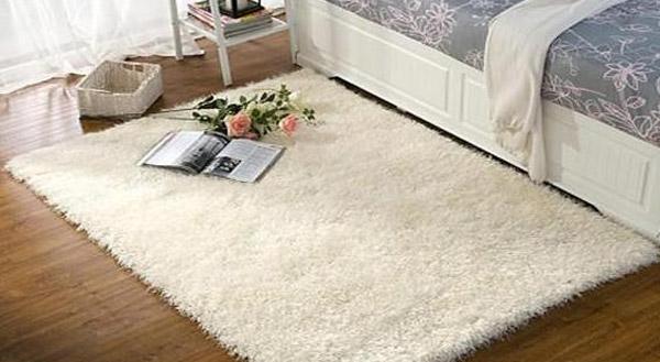 地毯激光切割,让你的生活焕然一新