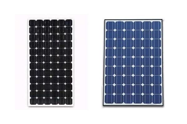 激光切割技术在太阳能电池板上的应用
