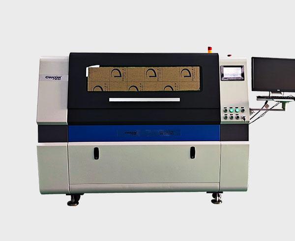 学校(大学)科研室专用激光切割机—教学激光切割机盘点