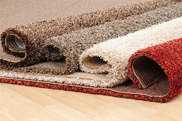 地毯激光切割机,地毯异形裁剪没烦恼