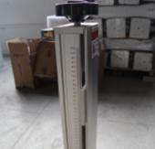 立柱(光纤打标机用)