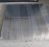 不锈钢底板